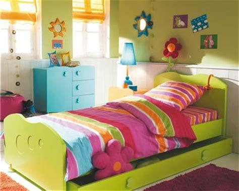 but chambre enfants chambre d 39 enfant ambiance nature quot wizz quot de but