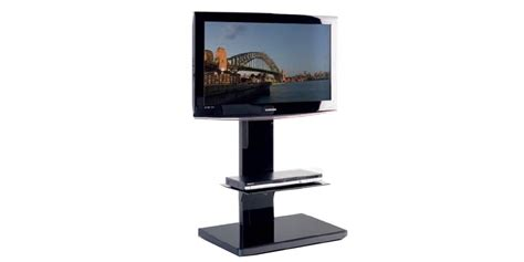 porte meuble cuisine brico depot support tv inclinable et orientable 8 support tv