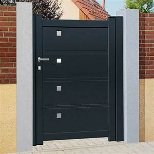 Zaun 150 Cm Hoch : soncost gartent r bh15 aluminium strukturiert 1 x 1 8 m bauhaus ~ Whattoseeinmadrid.com Haus und Dekorationen