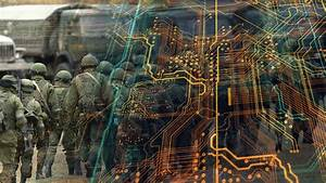 hybrid warfare the comprehensive approach in the offense