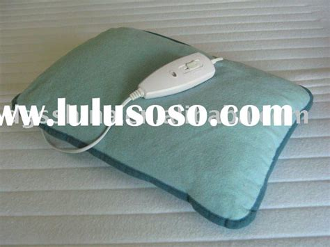 electric cold pillow electric pillow electric pillow manufacturers in lulusoso