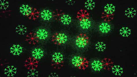 premier lv141389 outdoor laser light projector
