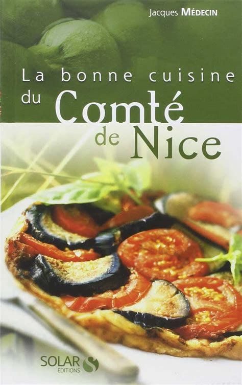 bonne cuisine la bonne cuisine du comté de last ed2