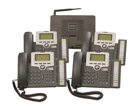 10 Best Voip Phones. Advantages Of Using Credit Cards. Mobile Web Interface Design Commerce One Bpo. Brazilian Women Plastic Surgery. Checking And Savings Account Difference. Best Hotel Reward Credit Card. Team Building With Legos House Spider Control. Imvu Money Cheat Codes Firewall Vpn Appliance. Master In Education Programs