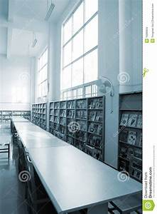 Library Stock Images - Image: 16390634