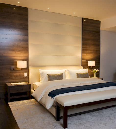 smallest bedroom design 75 small master bedroom decorating ideas insidecorate com