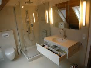 badezimmer ideen dachgeschoss badezimmer dachgeschoss fotos speyeder net verschiedene ideen für die raumgestaltung inspiration