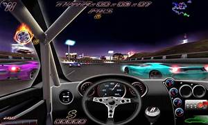 10 Best 3d Car Racing Android Games Free Download Part 2 ...