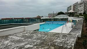 cours aquacycling aquagym longe cote picture of With piscine du remblai les sables d olonne
