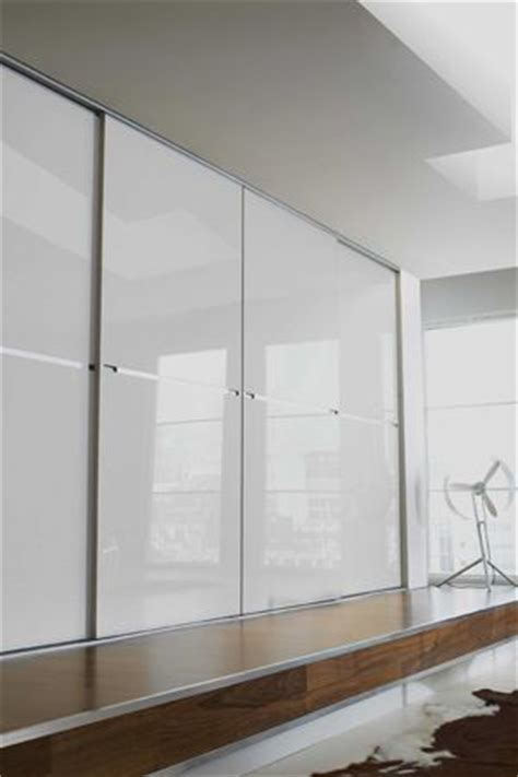Built In Cupboards Adelaide by Sliding Doors Your Home