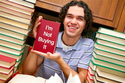 people brag   buying books nancy french