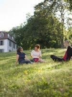 Jena Paradies Park : griesbachsches gartenhaus jena griesbachgarten ~ Orissabook.com Haus und Dekorationen