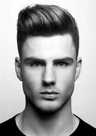 Popular Short Hairstyles for Men