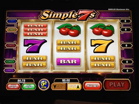 Montana Adds 'line Games' To Casino Gambling Options