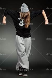 99 best HIP! HOP! HIPSTER! FASHION! 80su0026gt;()90su0026gt;2000..... images on Pinterest