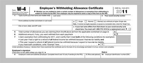 njw  forms  printable  income