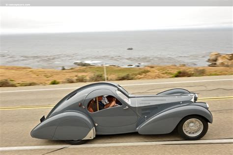 Pur sang bugatti type 35b for sale. Auction results and data for 1937 Bugatti Type 57S - conceptcarz.com