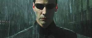 Neo's Matrix 3 Sunglasses - Filmgarb.com