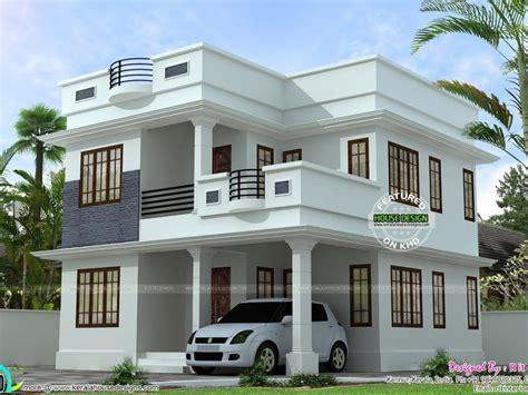 pin de rodolfo ocasio en  dream house kerala house