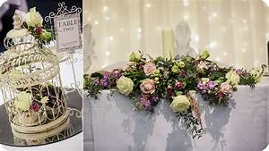wedding decorations for tables centerpieces apartment With table decorations for weddings
