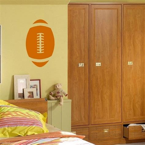 stickers chambre ado 17 best images about stickers chambre ado on