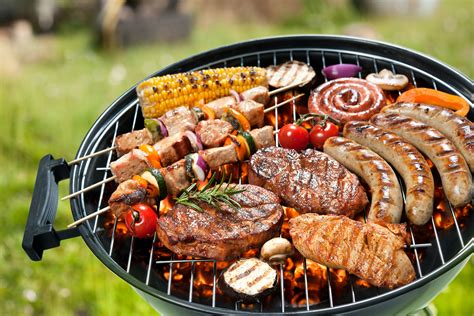 summer grill your guide to safe grilling this summer stop foodborne illness
