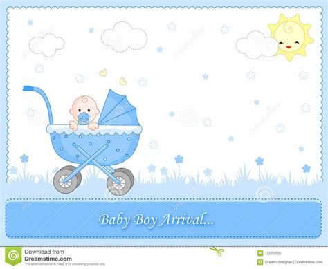 baby boy arrival quotes quotesgram