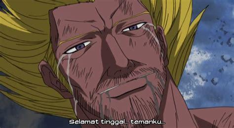 anime inuyasha ada berapa episode anime inuyasha episode 22 sub indo