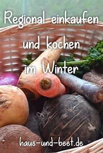 Gemüse Im Winter : frisches regionales gem se im winter ernten haus und beet ~ Pilothousefishingboats.com Haus und Dekorationen