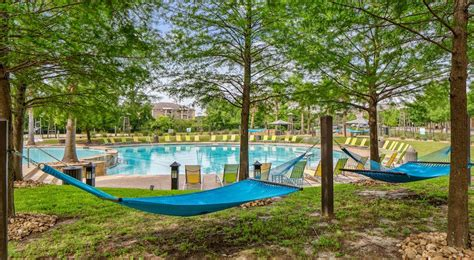 Hammocks Station Phone Number by Photo Gallery Woodlands Of College Station