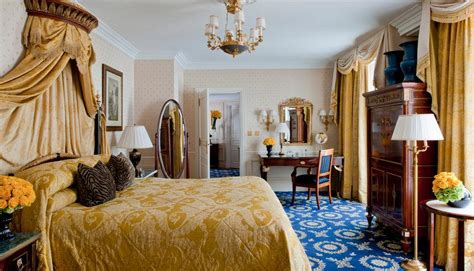hotel georges v prix chambre four seasons hotel george v compare deals