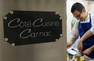 La Poste Carnac : c t cuisine carnac ~ Medecine-chirurgie-esthetiques.com Avis de Voitures