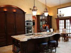 countertops for kitchen cabinets magma granite countertop magma gold granite from brazil 5935