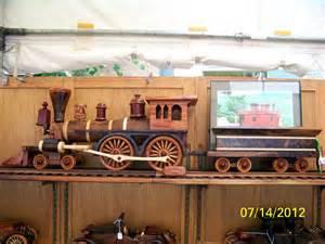 wooden train set layout plans diy  plans