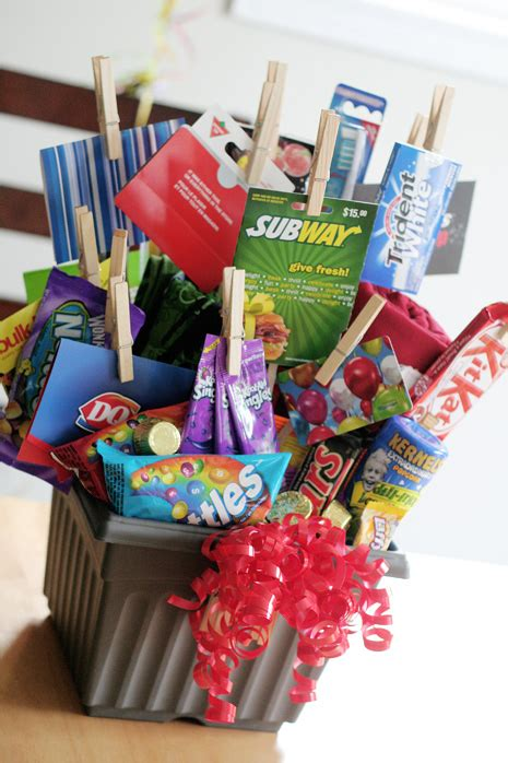 christmas gift ideas lilacs and longhornslilacs and