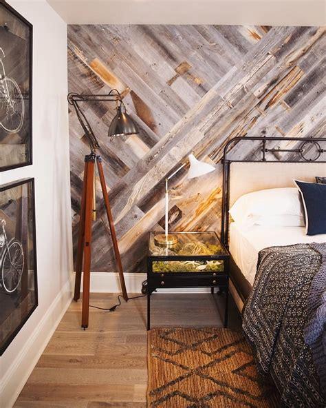 Se nella tua casa c'è poco spazio potresti optare per una cornice da appendere. Come arredare una camera da letto moderna: 38 idee di tendenza