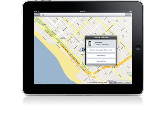 wheres find my iphone my favorite app where s my iphone elearning