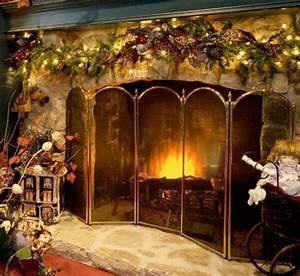 Fireplace Screensaver Mac Download