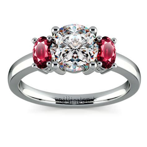 Oval Ruby Gemstone Engagement Ring In Platinum. Birthstone Lockets. Banner Watches. Motherly Love Pendant. Inlay Bracelet. Quatrefoil Necklace. Multi Bracelet. Half Eternity Band. Unique Design Wedding Rings