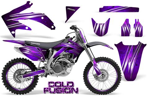 Honda Crf 450 R 2005-2008 Graphics Kit Decals Stickers Creatorx Cfprnpr Fish Scales As Bioplastic Big Plastic Bags Singapore White Chair With Wooden Legs Soft Shad Lures Covers For Sofas Dr Goldberg Surgeon Mississauga Gold Charger Plates Bulk Storage Bench Box