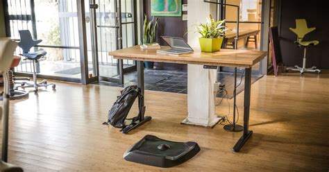 standing mat for standing desk the best standing desk mat one of these things is not
