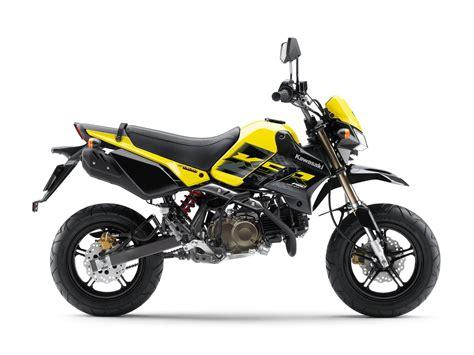 Modification Kawasaki Ksr Pro by Ksr Pro Kawasaki