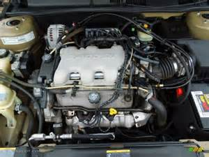 similiar 2002 grand am gt 3400 engine keywords grand am v6 engine diagram together 2004 pontiac grand am gt