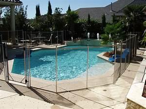 Swimming Pool Dekoration : awesome indoor swimming pools ~ Sanjose-hotels-ca.com Haus und Dekorationen
