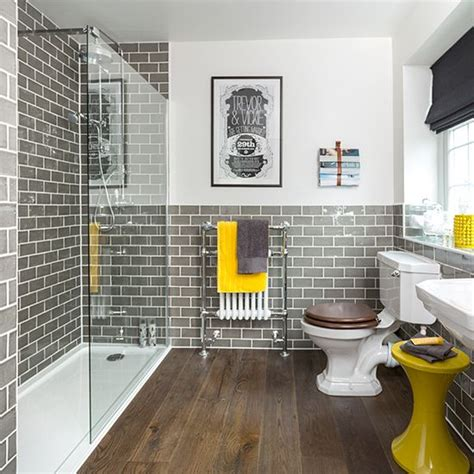 Basement Bathrooms Ideas by The 25 Best Bathroom Ideas Ideas On Pinterest Master