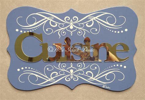 stickers miroir cuisine 1020 a plaque deco cuisine stickers miroir cuisine plaque