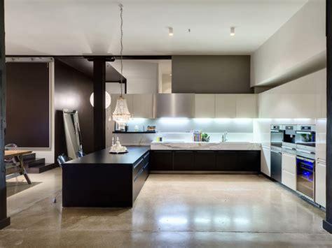 floors and decor orlando great modern loft design tips furniture home design ideas