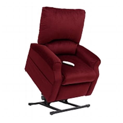 walgreens pride lift chair mega motion 3 position lift chair walgreens