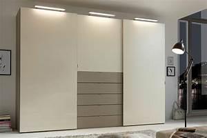 Schlafzimmerschrank Mit Tv : staud media multi schrank umbra magnoliaglas m bel letz ihr online shop ~ Markanthonyermac.com Haus und Dekorationen