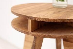Touret Bois Le Bon Coin : table basse palette bois le bon coin ~ Dailycaller-alerts.com Idées de Décoration